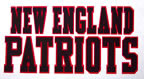new england patriots 1970's vintage t-shirt iron-on
