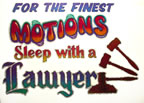 for the finest motions sleep with a lawyer vintage t-shirt iron-on heat transfer
